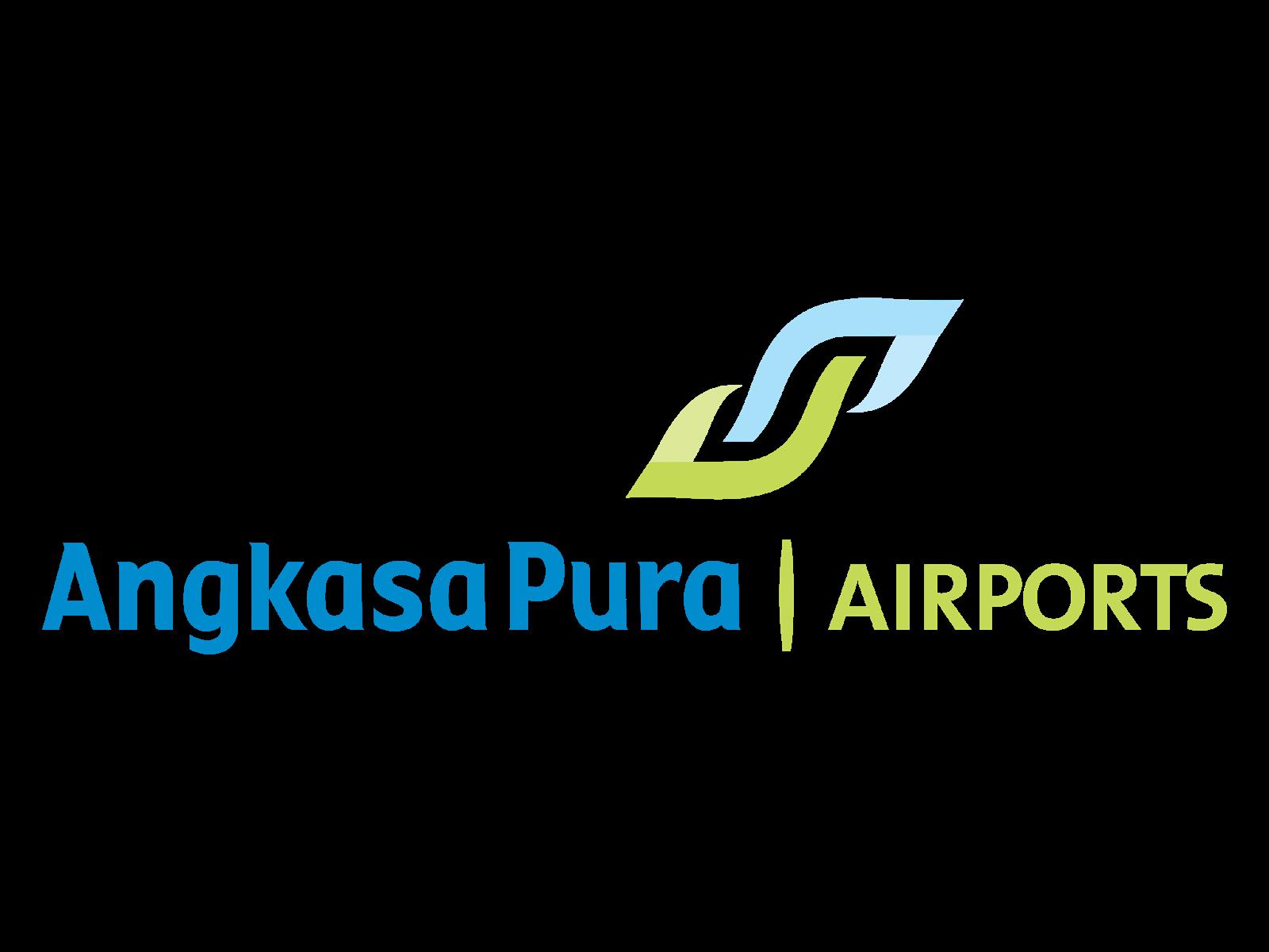 Angkasa Pura Airports