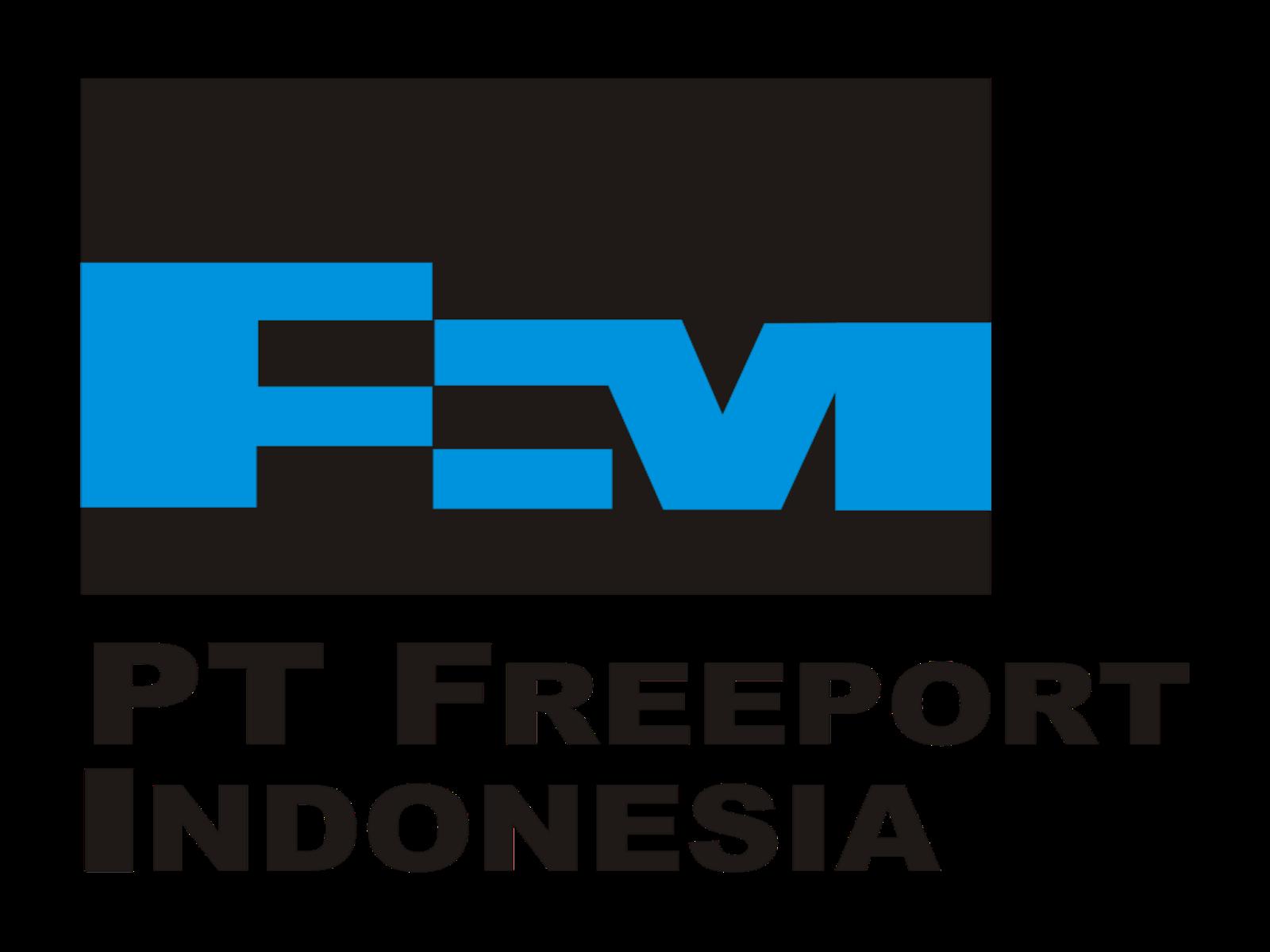 PT Freeport Indonesia