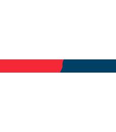 Kratau Posco