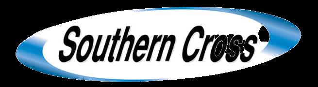 southern-logo-removebg-preview